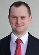 5b0efc309b871Роман Новиков.j